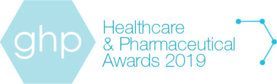 ghp Health Pharmaceutical Awards