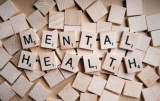 Myths about mental health