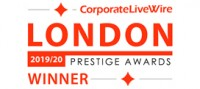 London Prestige Awards