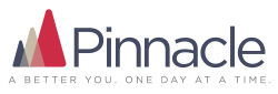 Pinnacle Therapy