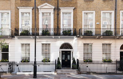 Pinnacle Therapy, Harley Street, London