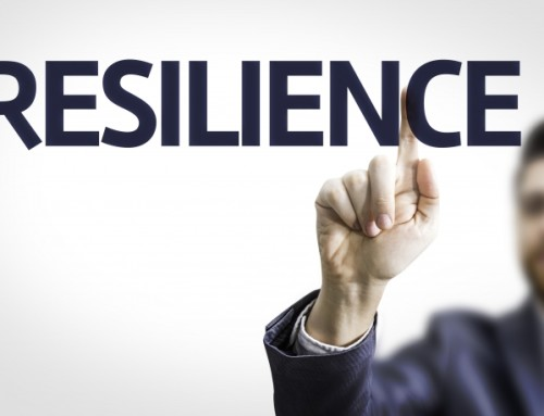 How to create a truly resilient workforce for optimum business potential