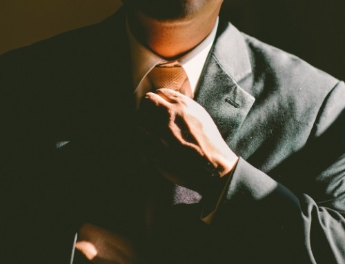 How to make your confidence soar
