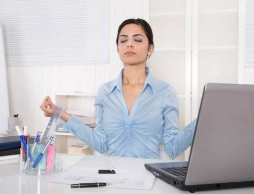 Ignoring Mindfulness?  Are you being fair to your staff?